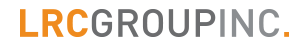 LRC Group Inc